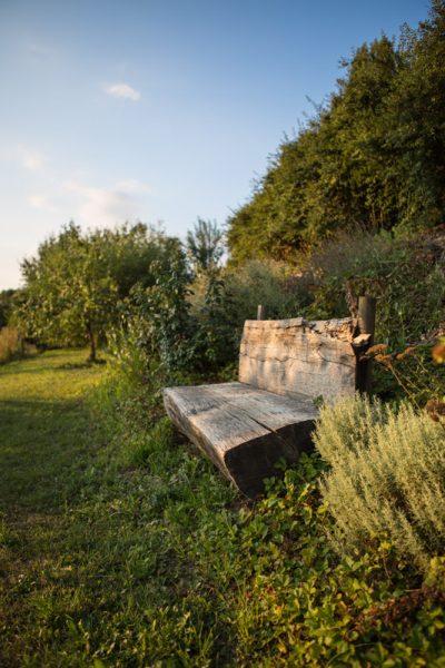 Urlaub am Bauernhof Steiermark: So kommt ihr zu uns auf den Lindenhof
