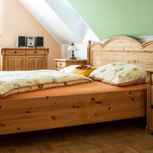Urlaub am Bauernhof, Sitzwohl, wohl Schlafen am Lindenhof in der Steiermark im Thermenland